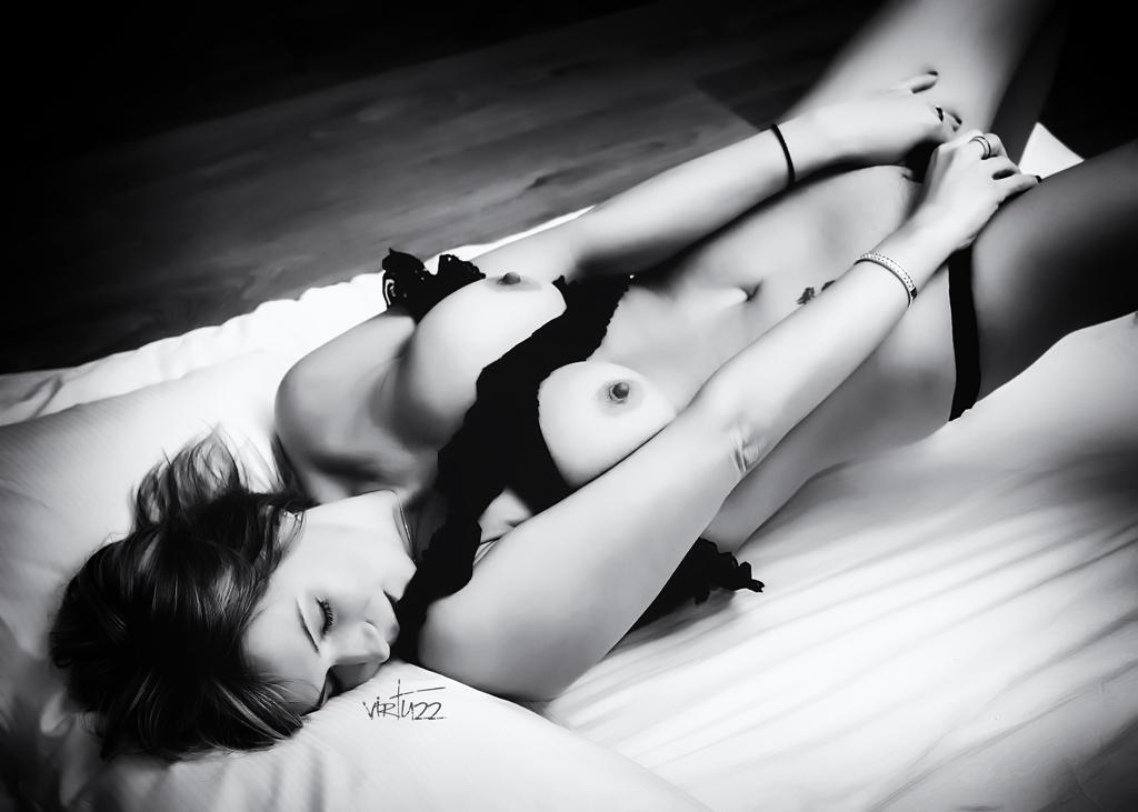 sensualne akty